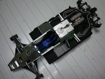 DSC00349.jpg