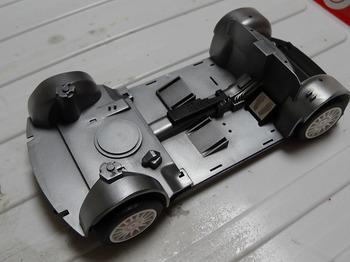 DSC00409.jpg