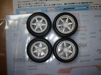 DSC01686.jpg