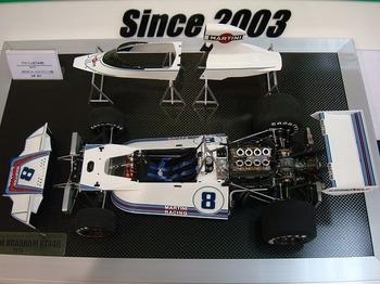 DSC02003.jpg