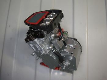 DSC07559.JPG
