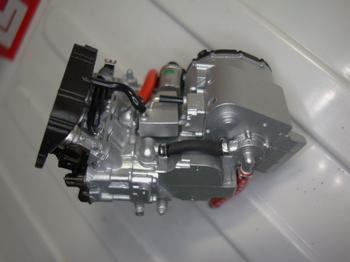 DSC07560.JPG