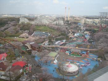 yomiuri004.jpg