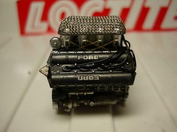 DSC00256.jpg