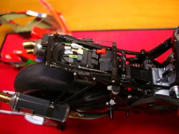 DSC05231.JPG