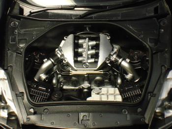 GT-R1.jpg